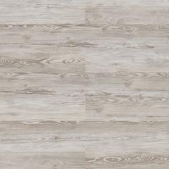 Виниловая плитка Wicanders Wood Resist+ Antique Frozen Pine E1XD001