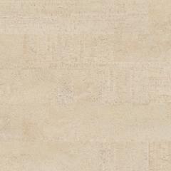 Пробковый пол Wicanders Cork Essence Fashionable Antique White C88K001