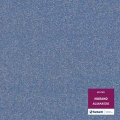 Виниловая плитка Tarkett Art Vinyl Murano Aquamarine