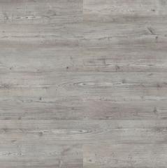 Виниловая плитка Wicanders Wood Hydrocork Arcadian Artic Pine B5WT001