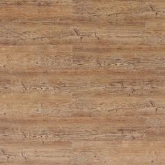 Виниловая плитка Wicanders Hydrocork Arcadian Rye Pine