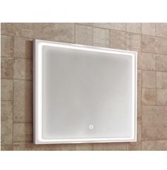 Зеркало LED Royo Aura 60