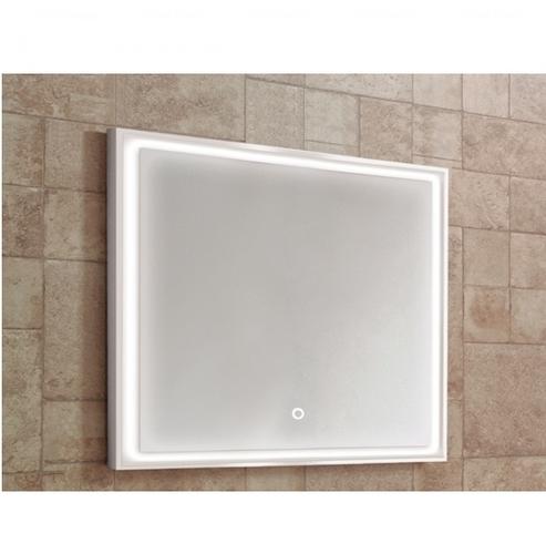 Зеркало LED Royo Aura 100