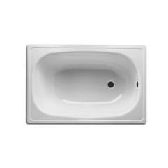 Ванна стальная Koller Pool 105x70