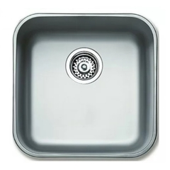 Кухонная мойка Teka BE 40.40.18 (10125005)