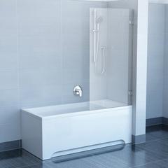 Штора для ванны Ravak BVS1 800