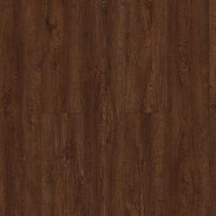 Виниловая плитка Grabo PlankIT Baratheon