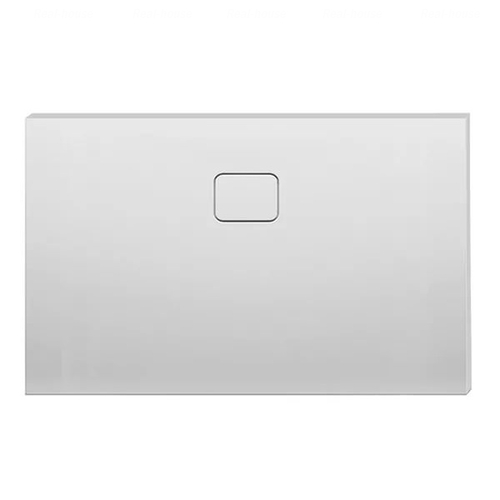 Душевой поддон Riho Basel 406 120х80 (DC16) белый белый