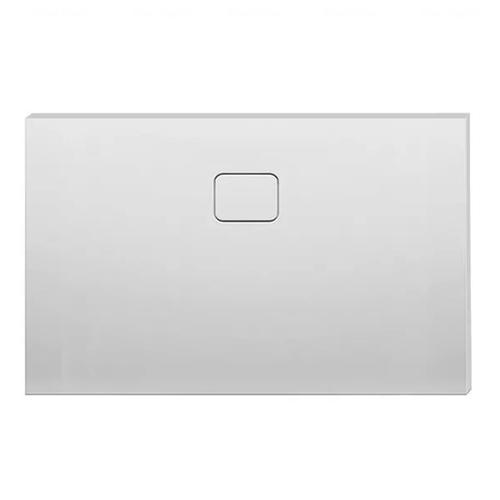 Душевой поддон Riho Basel 418 140х90 (DC28) белый белый