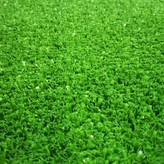 Искусственная трава Bellinturf Bellin-Winner Set 12 мм