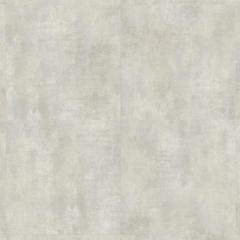 Виниловая плитка Tarkett Art Vinyl ModularT 7 Beton сold beige