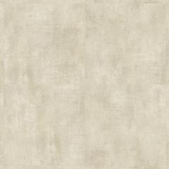 Виниловая плитка Tarkett Art Vinyl ModularT 7 Beton beige