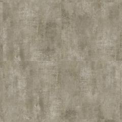Виниловая плитка Tarkett Art Vinyl ModularT 7 Beton сold brown