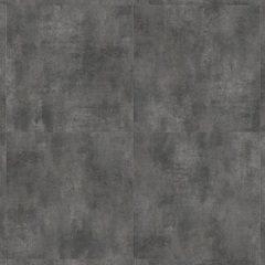 Виниловая плитка Tarkett Art Vinyl ModularT 7 Beton dark grey