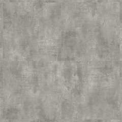 Виниловая плитка Tarkett Art Vinyl ModularT 7 Beton grey