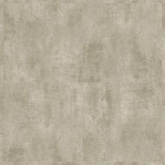 Виниловая плитка Tarkett Art Vinyl ModularT 7 Beton stone brown
