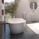 Ванна Riho Bilbao 170x80 (BS1000500000000)