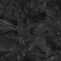 Виниловая плитка Balterio Viktor Black VIK40170