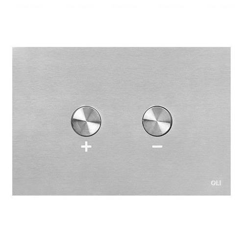 Кнопка слива OLI Blink (093399)