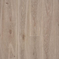 Ламинат Berry Alloc Grandeco Charme Bloom Natural B6407