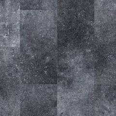 Виниловая плитка Balterio Viktor Blue Stone VIK40174