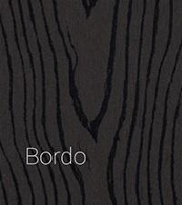 Террасная доска Legro Bordo
