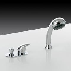 Смеситель C1 Christina для ванной Balteco