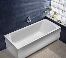 Ванна Kolo Clarissa 170x75 см (XWP2670000)