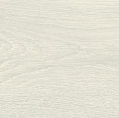 Виниловая плитка Moon Tile CM03