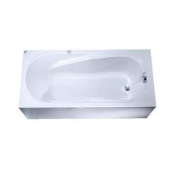 Ванна Kolo Comfort 160x75 см