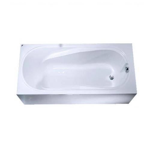 Ванна Kolo Comfort 190x90 см без сифона без сифона