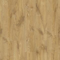 Ламинат Quick-Step Creo Дуб натуральный Louisiana CR3176