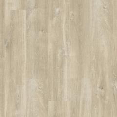 Ламинат Quick-Step Creo Дуб коричневый Charlotte CR3177