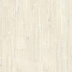 Ламинат Quick-Step Creo Дуб белый Charlotte CR3178