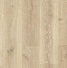 Ламинат Quick-Step Creo Дуб светлый Tennessee CR3179