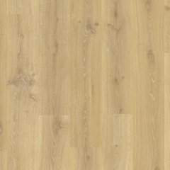 Ламинат Quick-Step Creo Дуб натуральный Tennessee CR3180