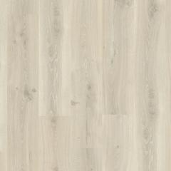Ламинат Quick-Step Creo Дуб серый Tennessee CR3181