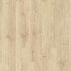 Ламинат Quick-Step Creo Дуб натуральный Virginia CR3182