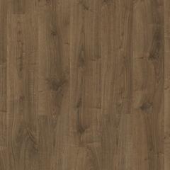 Ламинат Quick-Step Creo Дуб коричневый Virginia CR3183