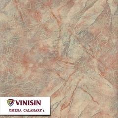 Линолеум Vinisin Omega Calahary 1