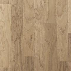 Паркетная доска Focus Floor Дуб Calima (301127816201817540)