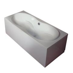 Ванна Ravak Campanula II 170*75 см