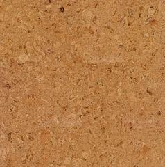 Пробковый пол Wicanders CorkGo Captivation C824001