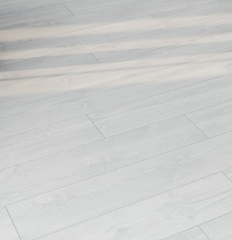 Ламинат AGT Concept Series Cassella (PRK600)