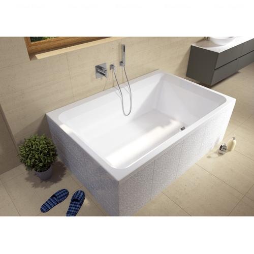 Ванна Riho Castello 180x120 (BB7700500000000)