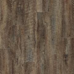 Виниловая плитка Moduleo Impress Castle Oak 55850