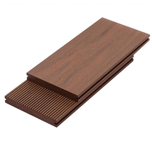 Террасная доска Bruggan Multicolor Cedar 2200х19 мм ширина 120 мм ширина 120 мм