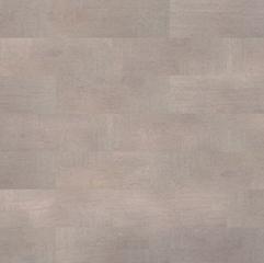 Пробковый пол Wicanders Cork Essence Fashionable Cement C85L001