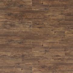 Виниловая плитка Wicanders Wood Hydrocork Century Fawn Pine B5P7002