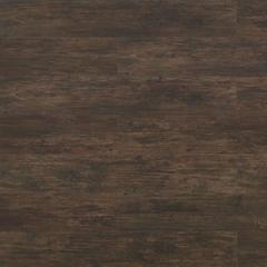 Виниловая плитка Wicanders Wood Hydrocork Century Morocco Pine B5P6002